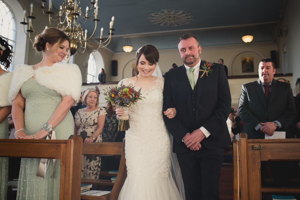 20151229-Emma and Liam-Wedding Photography-101