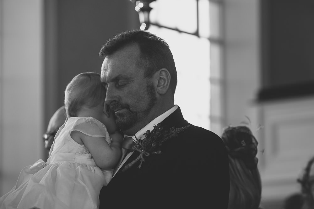 20151229-Emma and Liam-Wedding Photography-109