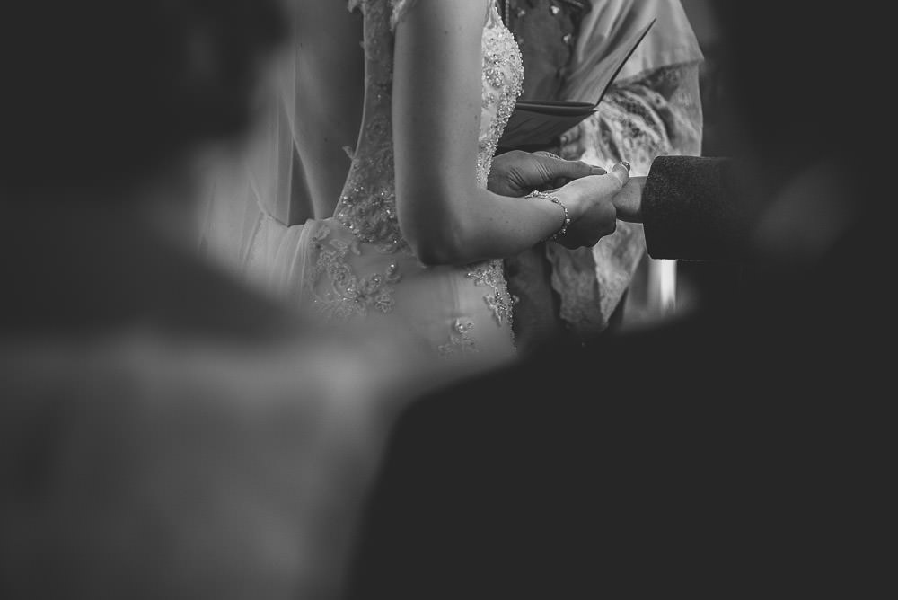 20151229-Emma and Liam-Wedding Photography-128