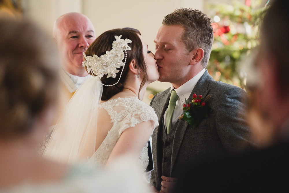 20151229-Emma and Liam-Wedding Photography-129