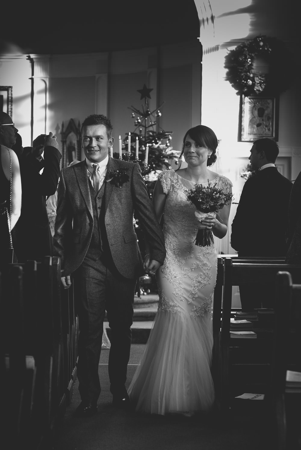 20151229-Emma and Liam-Wedding Photography-151