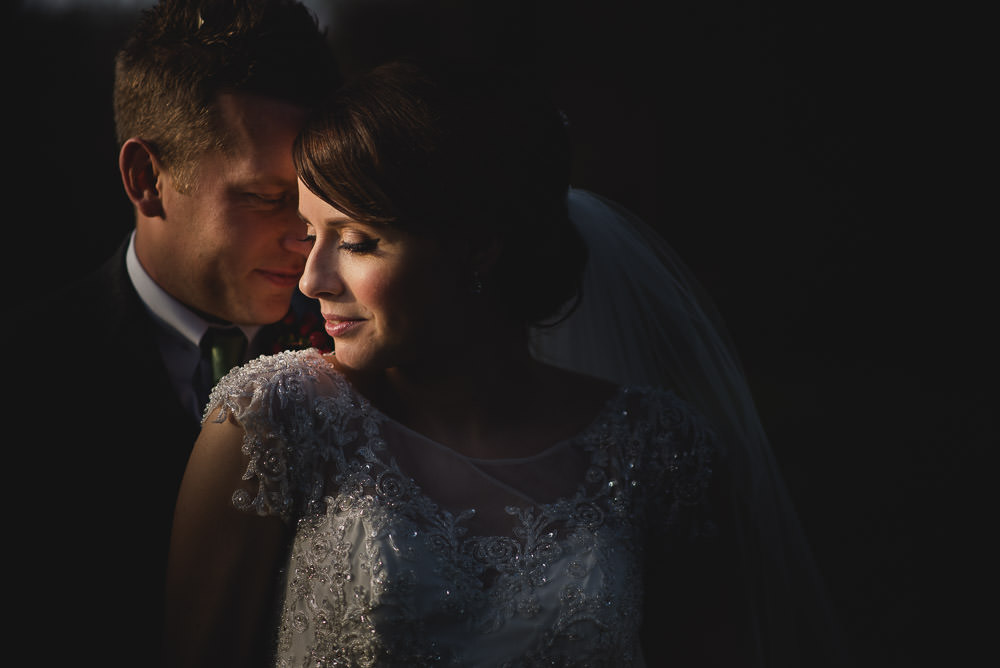20151229-Emma and Liam-Wedding Photography-224