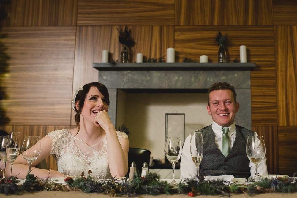 20151229-Emma and Liam-Wedding Photography-308