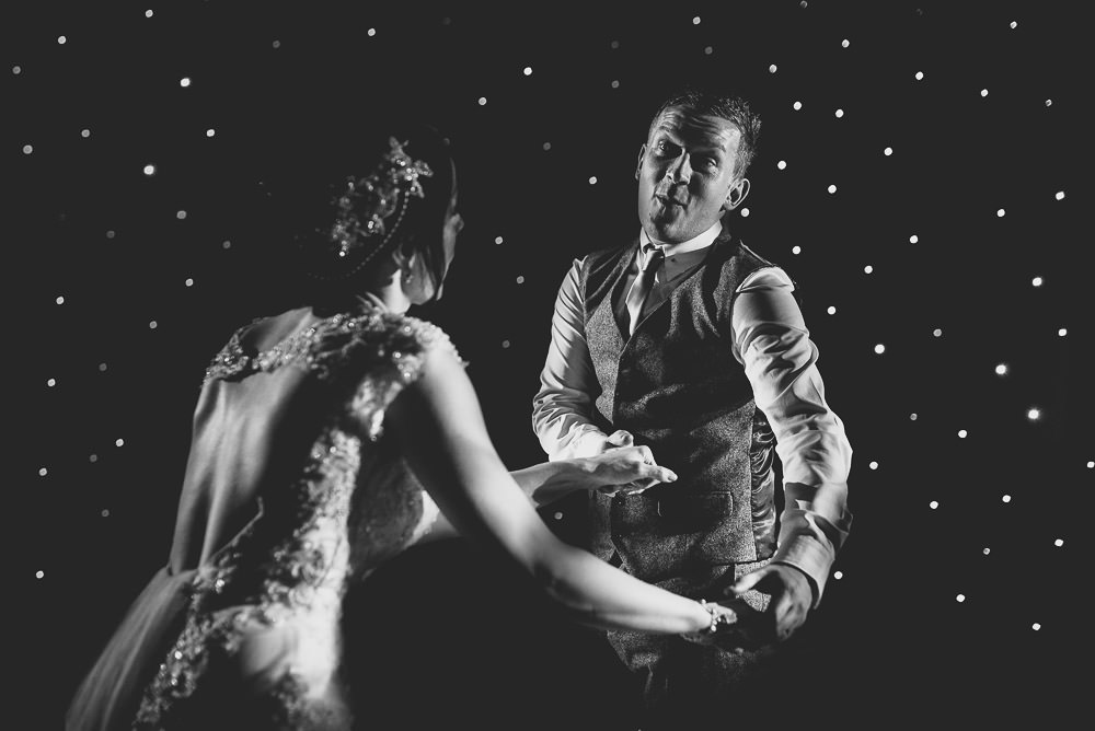 20151229-Emma and Liam-Wedding Photography-361