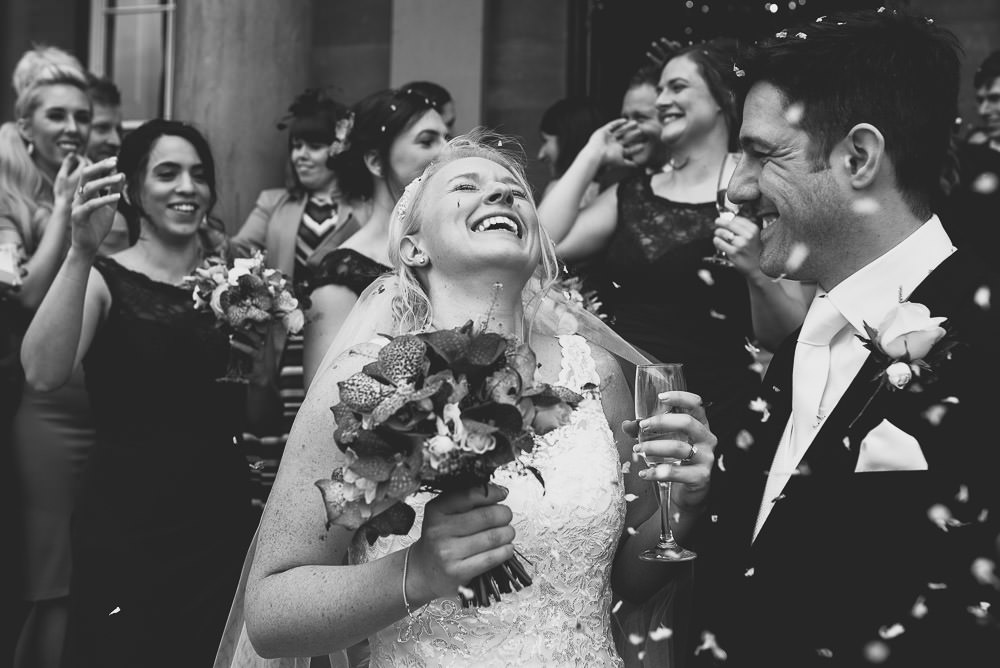 Rudding Park Wedding Photography Harrogate -16