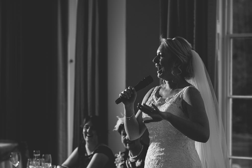Rudding Park Wedding Photography Harrogate -23