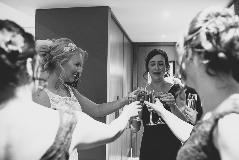 Rudding Park Wedding Photography Harrogate -7