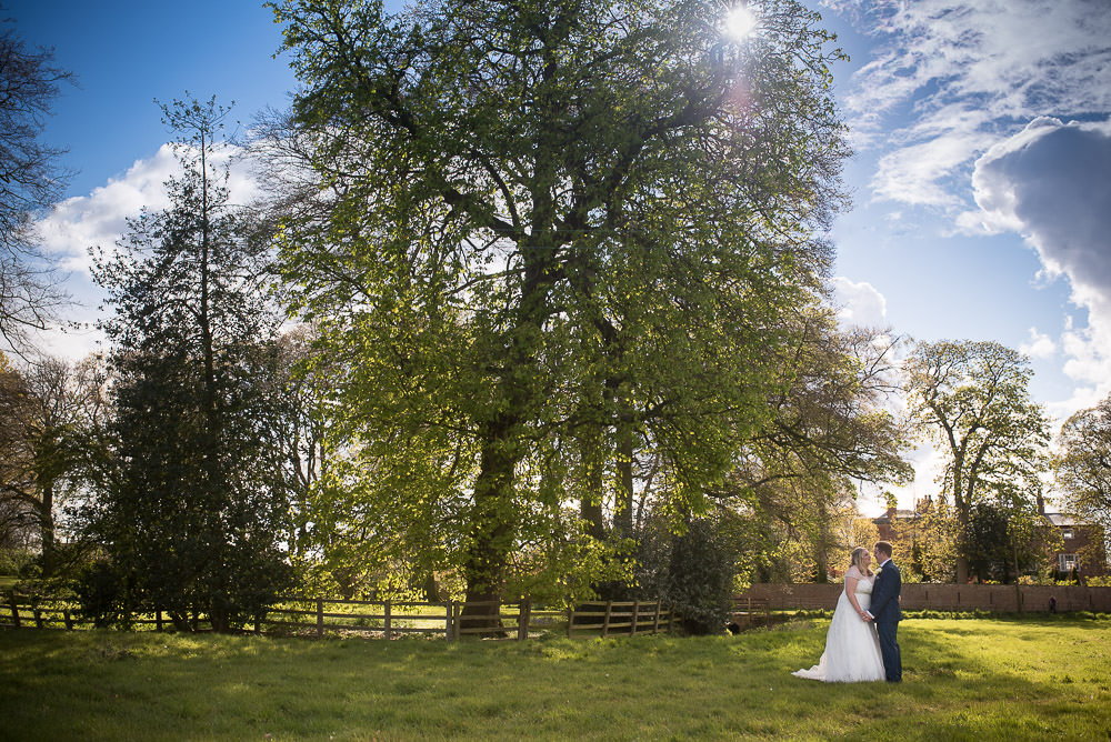 Alex and Sean-Wetherby Wedding Photographer-10