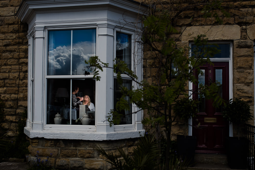Alex and Sean-Wetherby Wedding Photographer-2
