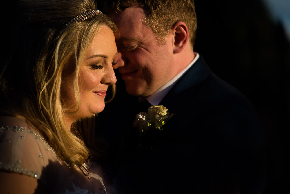 Alex and Sean-Wetherby Wedding Photographer-21