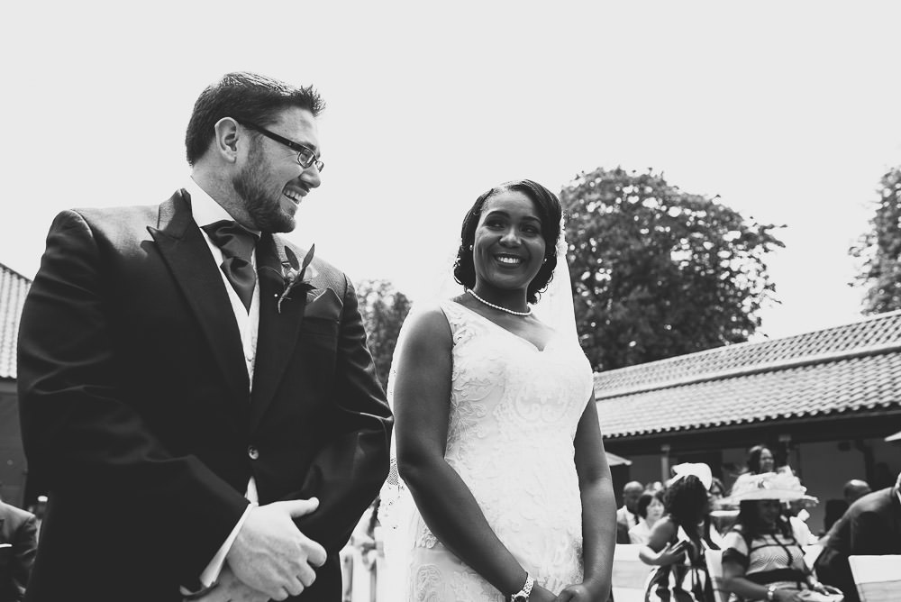 Theobalds Park Wedding Photography-7