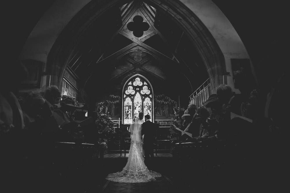 Isle of Man Wedding Photography
