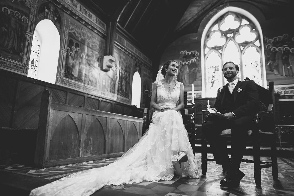 20160703-kim-and-teddy-wedding-photography-260
