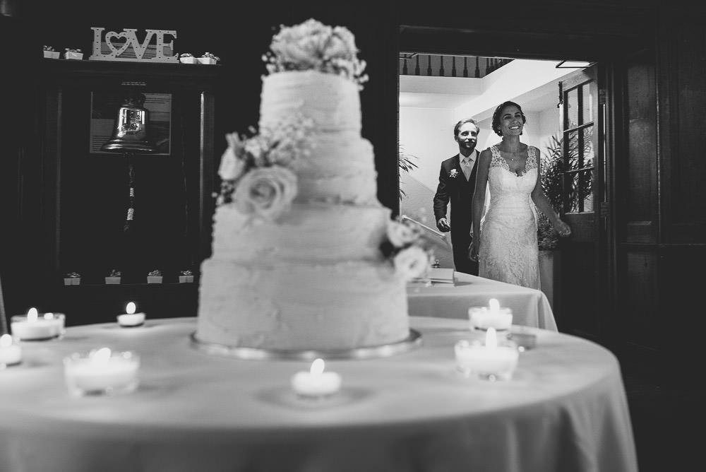 20160703-kim-and-teddy-wedding-photography-461