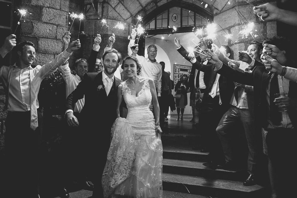 20160703-kim-and-teddy-wedding-photography-652